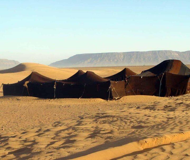 zagora-desert-tours