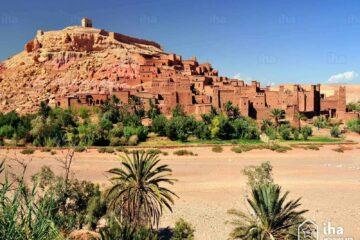 Ouarzazate tours fint ouarzazate 360x240 - Shortcode tours