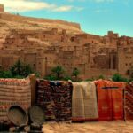 kasbah ait ben haddou,ait ben haddou to marrakech,ait ben haddou tour from marrakech,ait benhaddou day trip from marrakech,ouarzazate and ait benhaddou day tour,day trip from marrakech to ait benhaddou,,ait benhaddou day trip