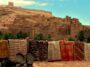 kasbah ait ben haddou,ait ben haddou to marrakech,ait ben haddou tour from marrakech,ait benhaddou day trip from marrakech,ouarzazate and ait benhaddou day tour,day trip from marrakech to ait benhaddou,,ait benhaddou day trip