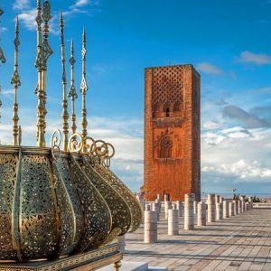 best day trips from casablancacasablanca rabatcasablanca to rabat 300x300 - Rabat Day Trip From Casablanca |EXCURSION FROM CASABLANCA To Rabat