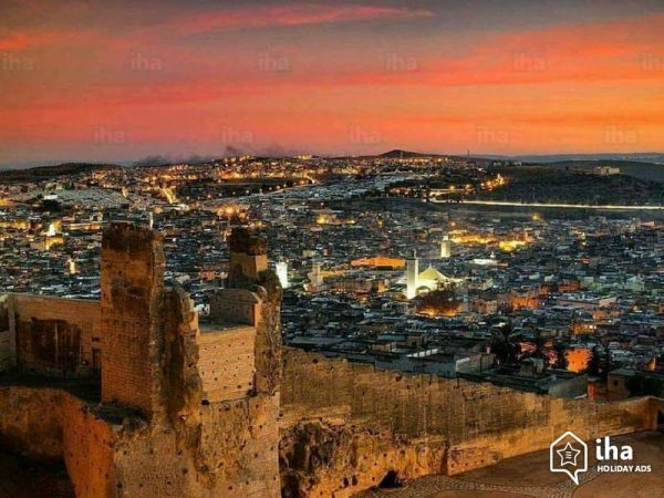 casablanca to fez tour,fes day trips,fes day trips,fez day trips