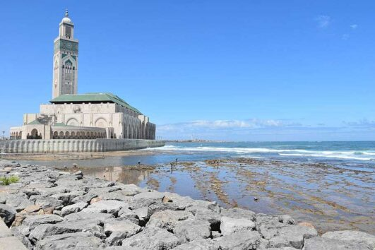 city tour casablanca morocco,day trips in casablanca morocco,best day trips from casablanca,one day in casablanca,casablanca in a day,morocco day tours from casablanca