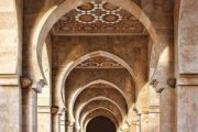day trips in casablanca morocco,best day trips from casablanca,what to do in casablanca in one day,one day tour casablanca