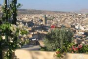 fez day tripsfez excursionswhat to see in fes in one dayday tours from fezfes excursion day toursexcursion fesfes desert excursions 180x120 - Fes Walking Tour | Guided Tour In Fes | Fes Medina Guided Tour | Fes Medina Tours