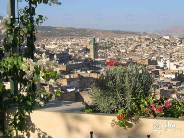 fez day tripsfez excursionswhat to see in fes in one dayday tours from fezfes excursion day toursexcursion fesfes desert excursions 600x450 - 14 Days Tour From Casablanca| Imperial Cities Tours