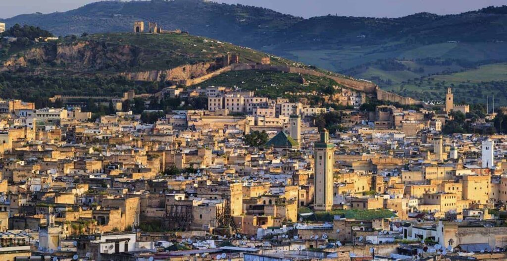 fez excursionsday tours from fezfez guided toursfes morocco toursfes excursion day tours 1024x527 - Guide Morocco Tours | Morocco Guided Tour
