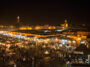 imperial cities tour from marrakech