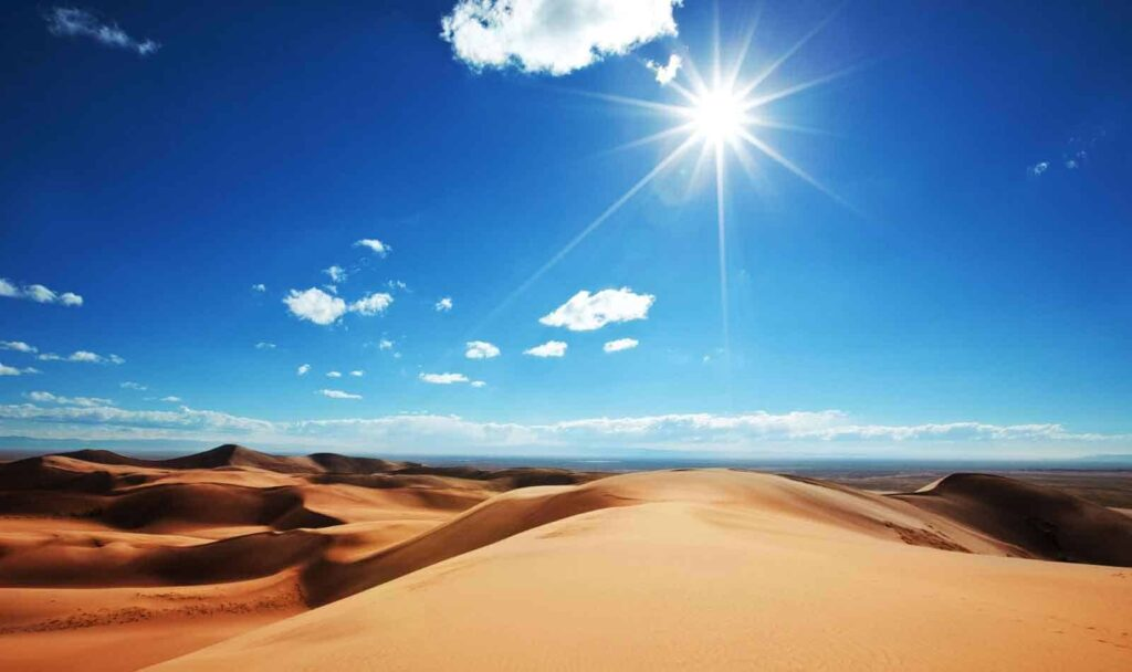 marrakech desert tours desert camp 1 1024x608 - Guide Morocco Tours | Morocco Guided Tour