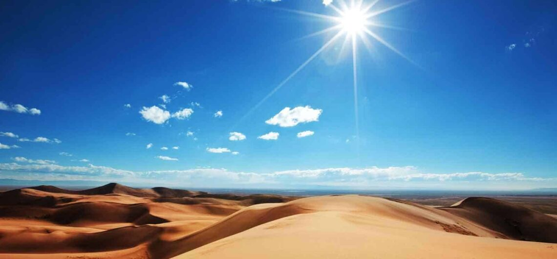 3 days marrakech desert tours