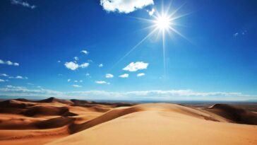 3 days marrakech desert tours