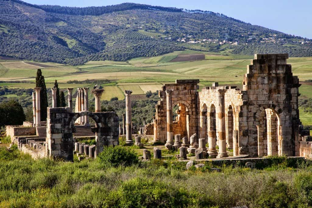 meknes day trip from fesday trip to meknes and volubilis from fezfez to meknesmeknes volubilis tourfes to volubilis day tripfes volubilis day trip - Guide Morocco Tours | Morocco Guided Tour
