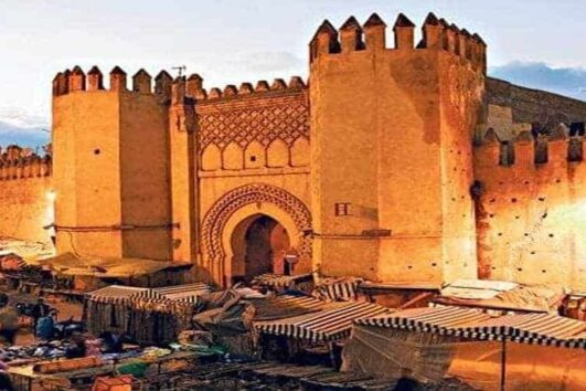 Day Trips From Fes|Best Fes Excusrion|Fes holiday packages