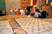 day tours in morocco