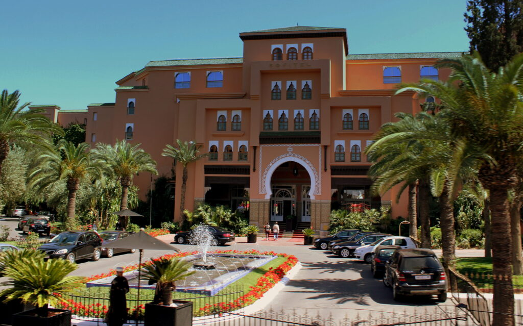 morocco imperial cities tours morocco imperial cities tours scaled 1 1024x639 - Guide Morocco Tours | Morocco Guided Tour