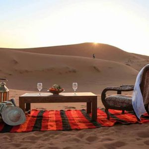 morocco luxury tours,morocco tours luxury,luxury travel morocco,morocco luxury private tours