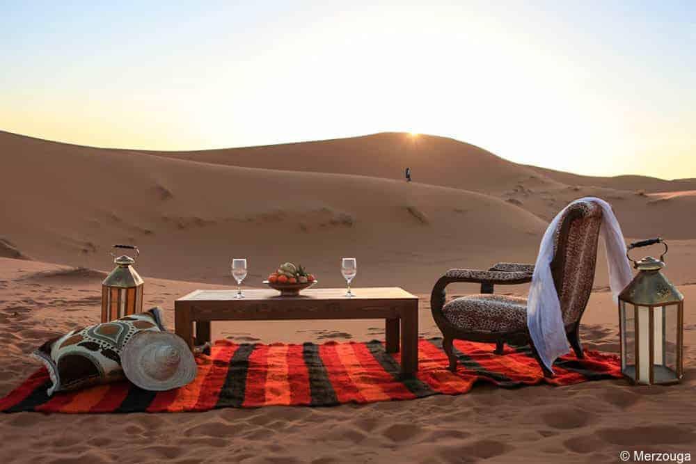 morocco luxury tours,morocco tours luxury,luxury travel morocco,morocco luxury private tours