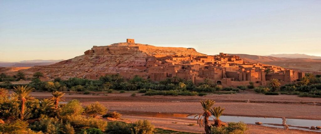 morocco tours from tangierdesert tours from tangierexcursion tanger chefchaouentangier tourstours from tangier 1 1024x427 - Guide Morocco Tours   Morocco Guided Tour