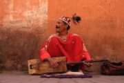 morocco tours from tangier,desert tours from tangier,excursion tanger chefchaouen,tangier tours,tours from tangier