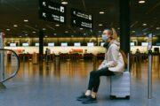 Casablanca Private Transfer|Casablanca Airport Transfer|Casablanca Airport Transportation