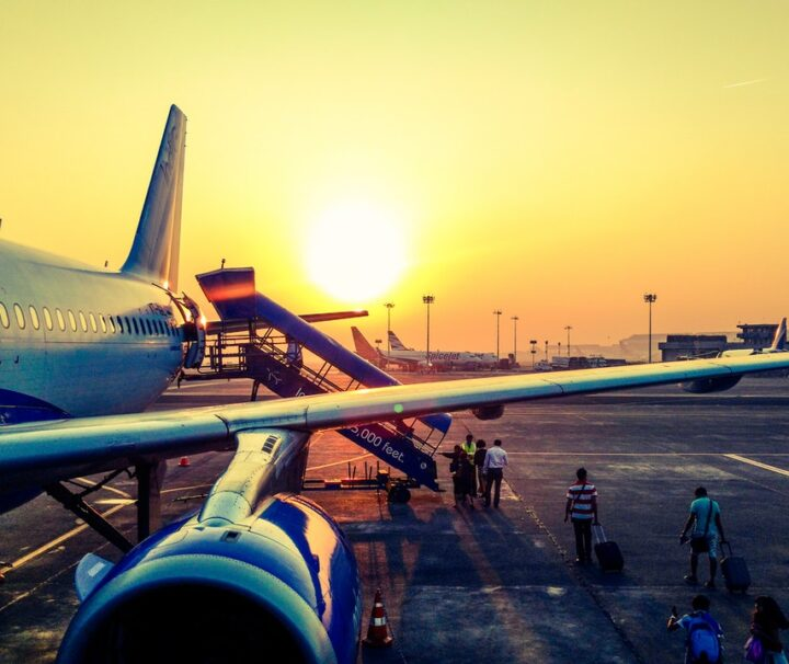 Transfer Services From Rabat|Rabat Airport Transfers|Airport Shuttle Rabat