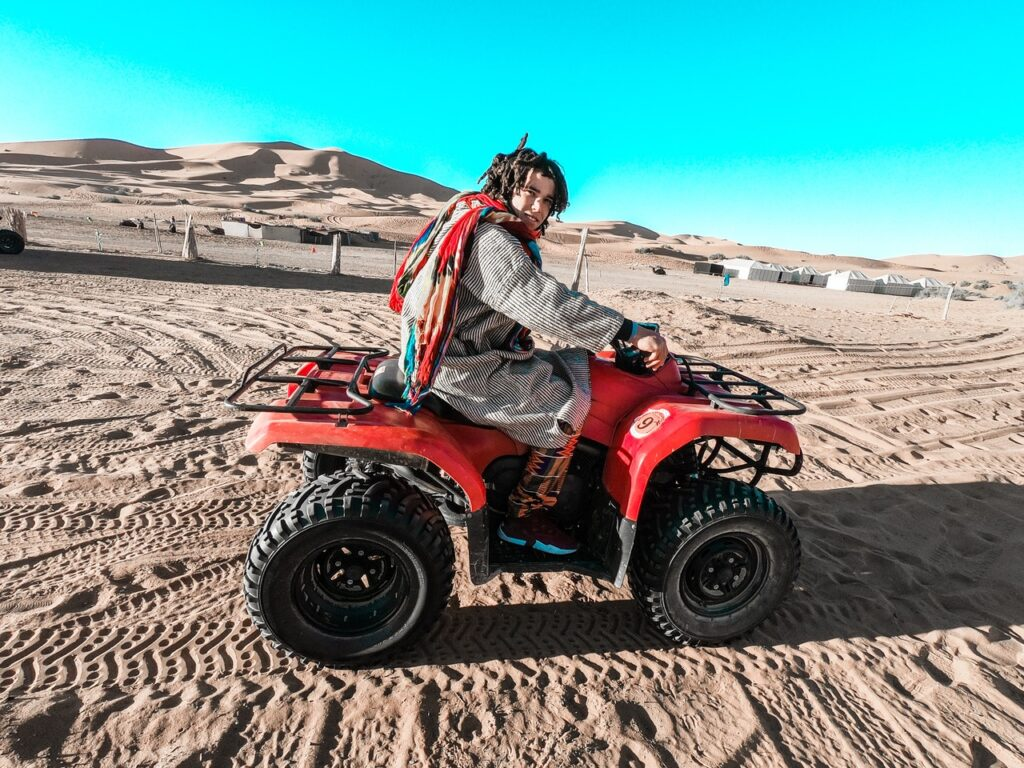 pexels in merzouga 6598203 1024x768 - Guide Morocco Tours | Morocco Guided Tour