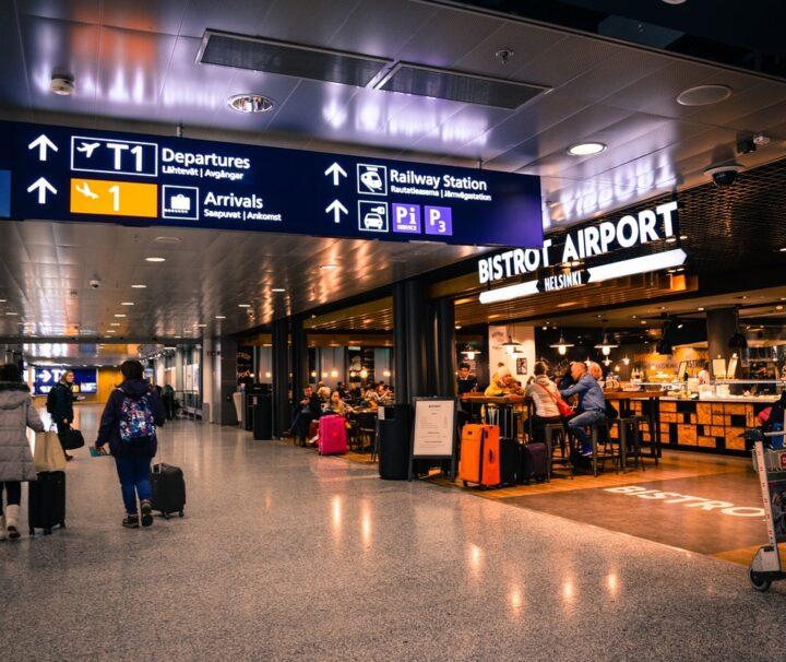 marrakech airport transfer