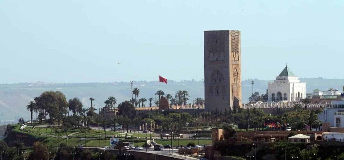 rabat excursions,rabat day trips,rabat city morocco,r