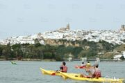 morocco tours from tangier,desert tours from tangier,tangier morocco holidays,tours from tangier,day tours from tangier