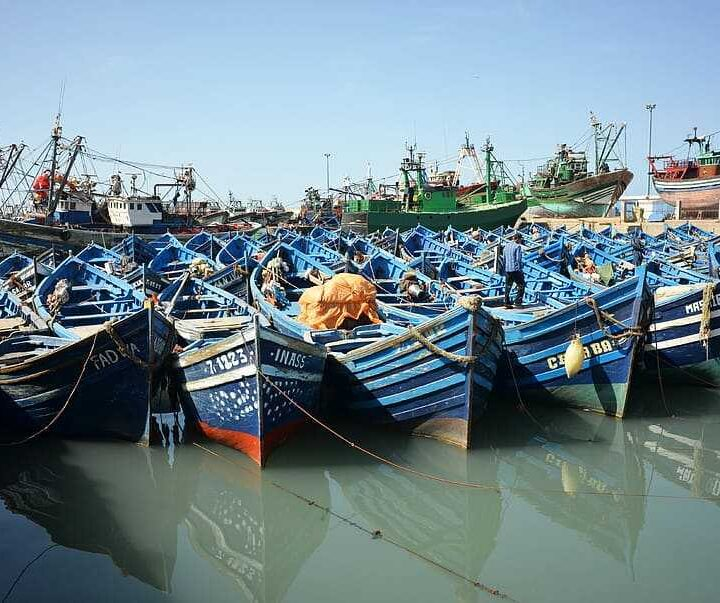 tours from marrakech to essaouira,day trip to essaouira,day trip to essaouira from marrakech,essaouira day trip,essaouira day trip marrakech.,marrakech to essaouira,