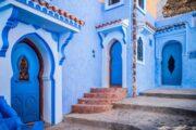 11 180x120 - 9 Days Rabat Desert Tour   Morocco Desert Tour From Rabat   Rabat Tour Guide