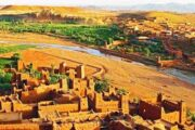 day trips from Marrakech