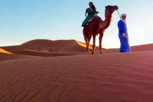 Fes Desert Trips | Fes Desert tours| Fes Day Trips |Fes Excursion