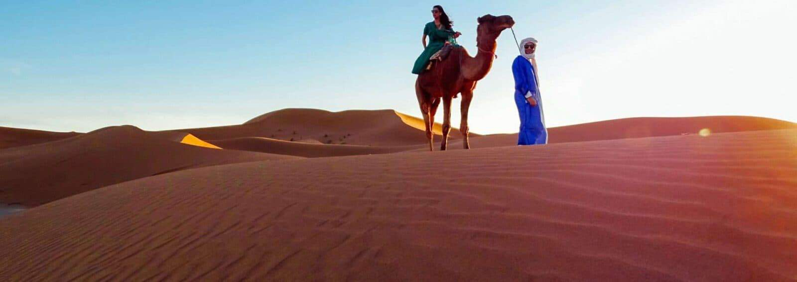 cropped Azalai Desert By Jerrypops 14 1 - Guide Morocco Tours | Morocco Guided Tour