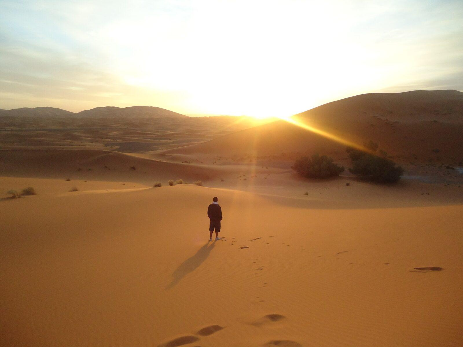 pexels faical zaramod 774835 1536x1152 - Guide Morocco Tours