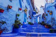 slide3 180x120 - 9 Days Rabat Desert Tour   Morocco Desert Tour From Rabat   Rabat Tour Guide