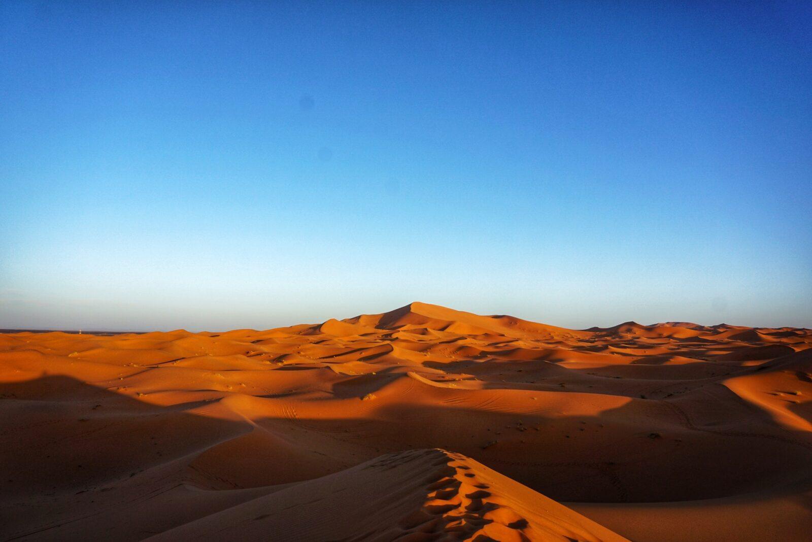 pexels maria sanchez 3909922 1536x1026 - Guide Morocco Tours