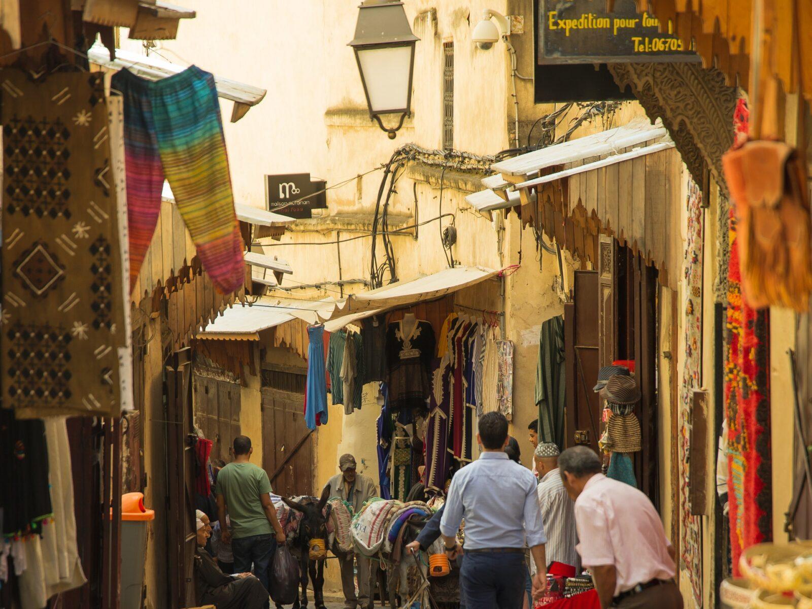 pexels ryutaro tsukata 5472511 1 1536x1152 - Guide Morocco Tours