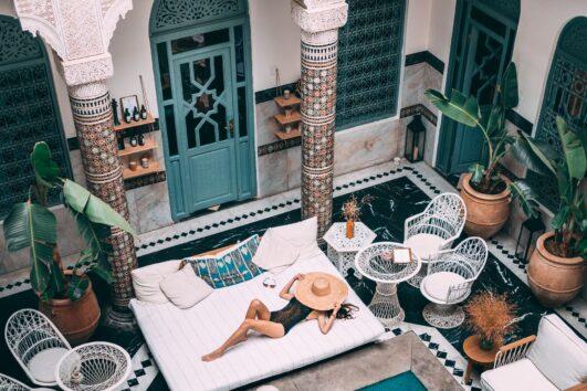 Casablanca Day Trips | Best day Trips From Casablanca