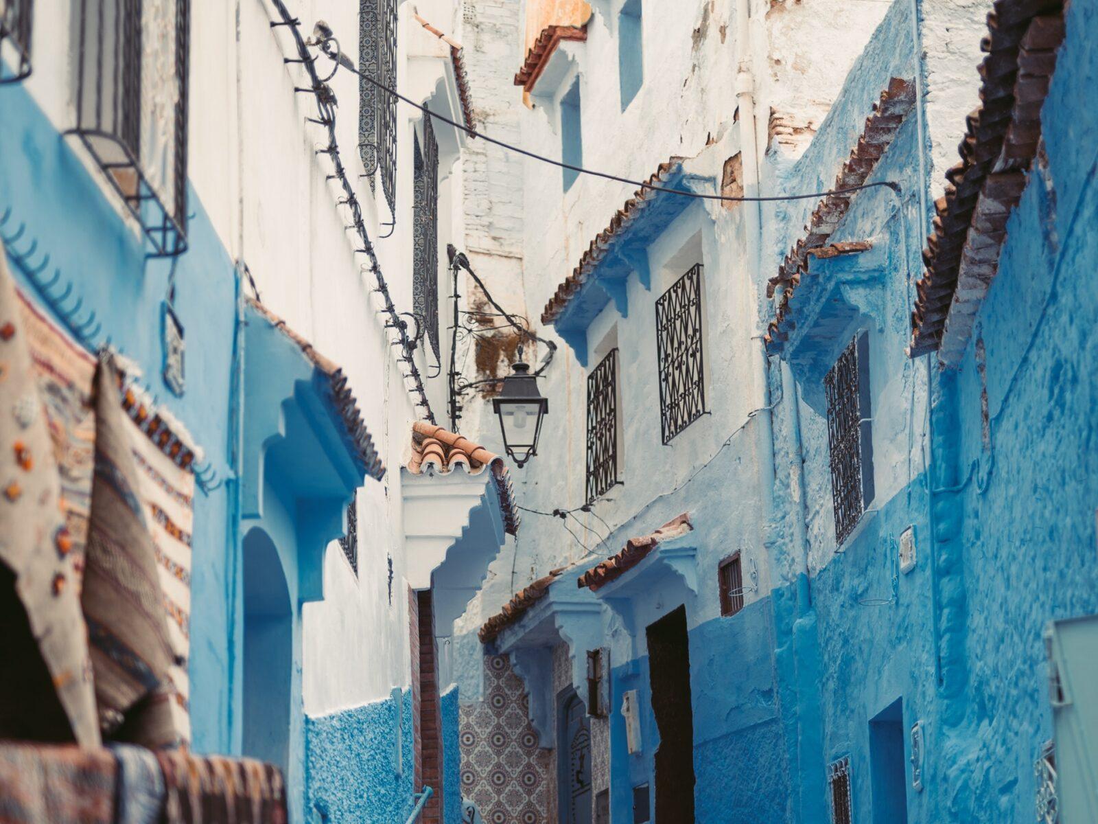 pexels taryn elliott 4652060 1536x1152 - Guide Morocco Tours