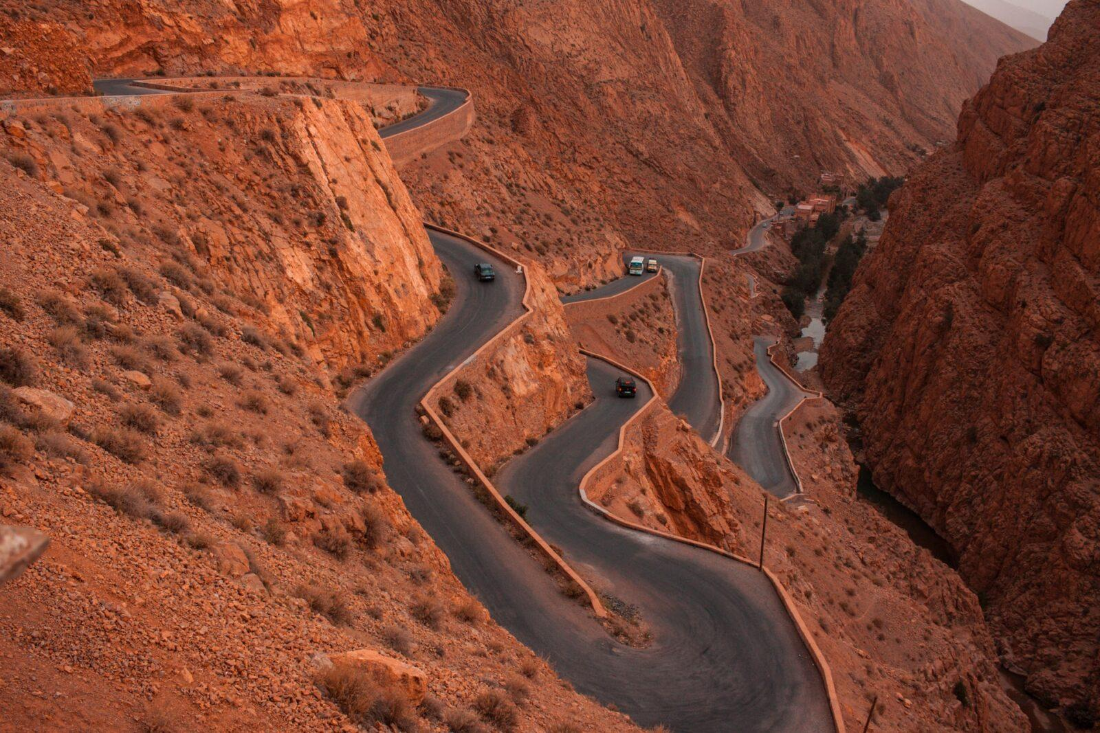 frida aguilar estrada 9tiVcbwbZ9M unsplash 1536x1024 - Guide Morocco Tours