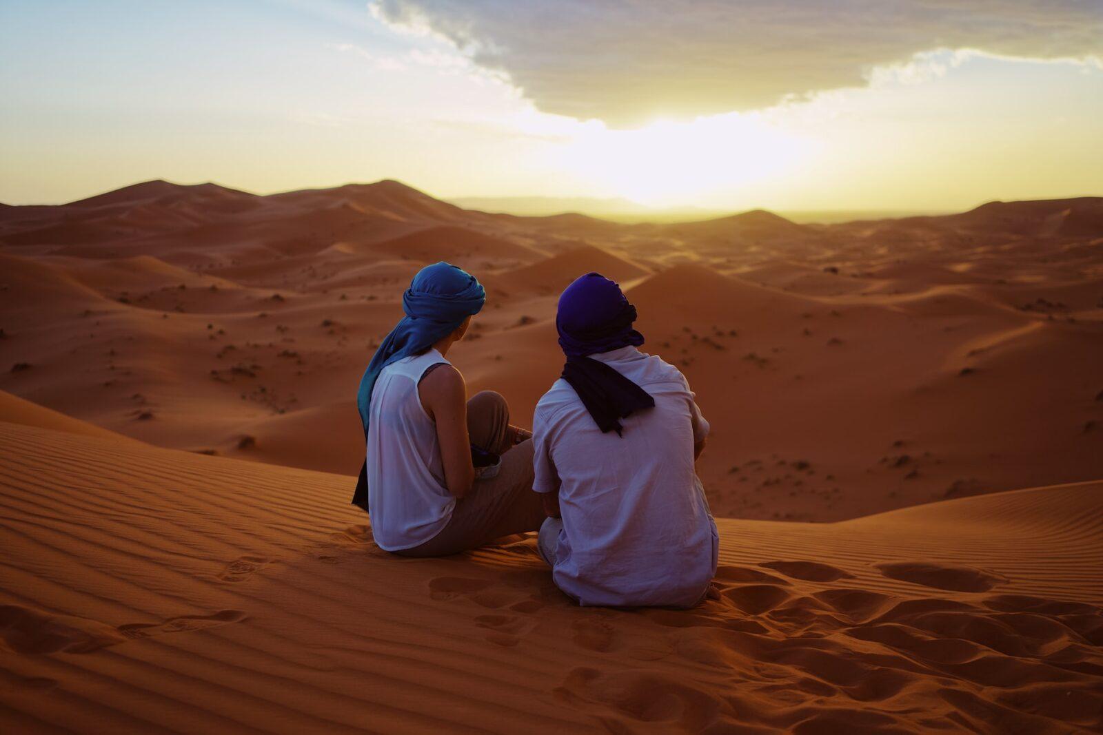 ignacio ceballos eP94dHUaY1U unsplash 1536x1024 - Guide Morocco Tours