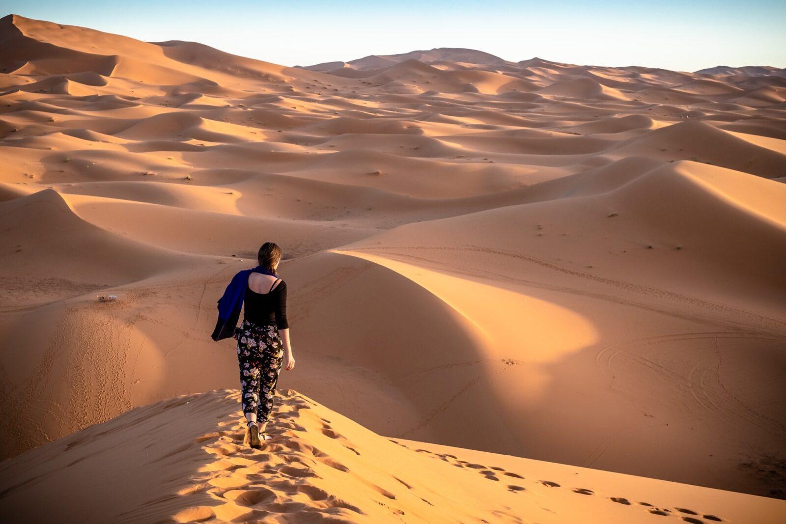 jeff jewiss SMGQ74kB3c unsplash 2 1536x1024 - Guide Morocco Tours