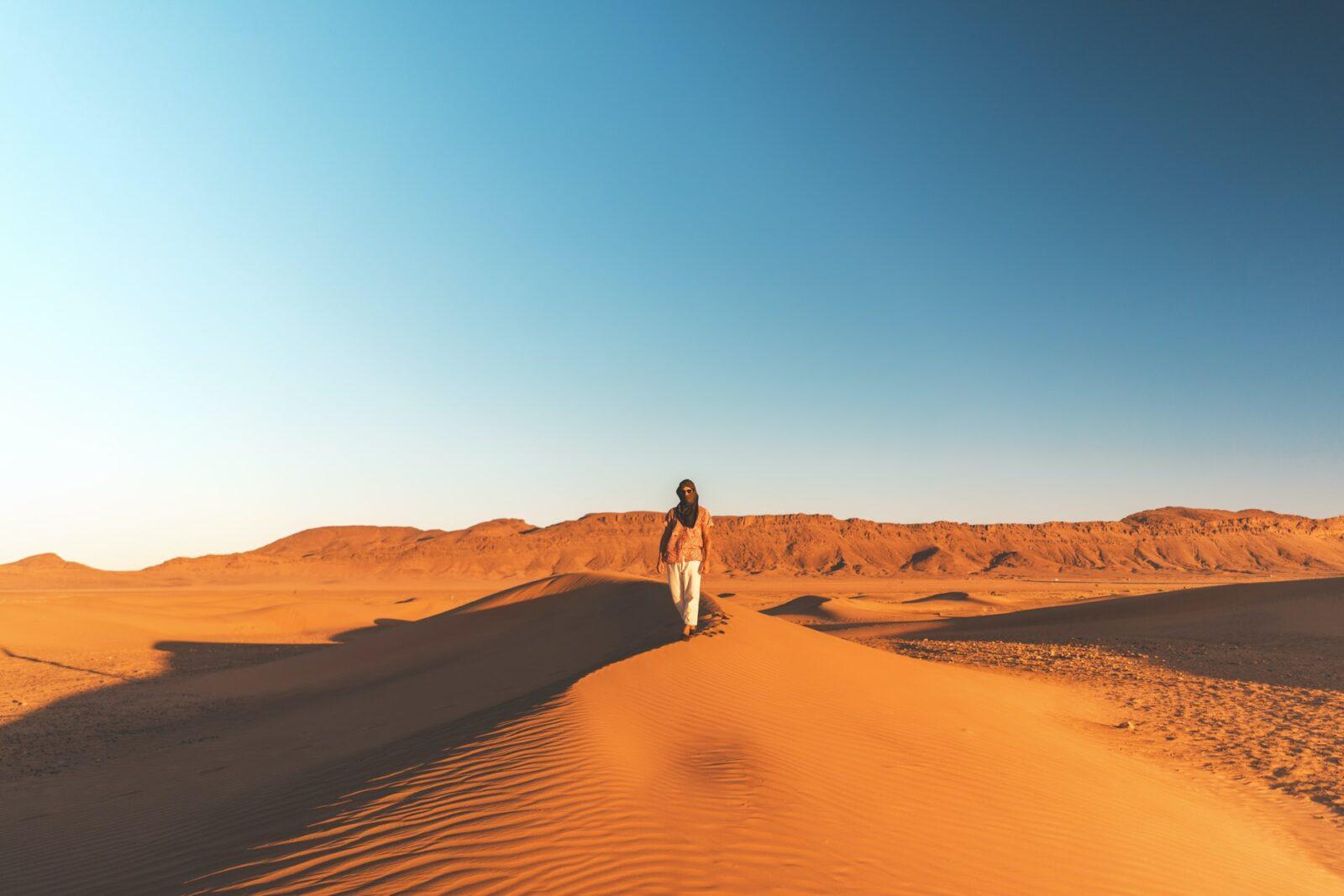marvin meyer araXo8K1RhI unsplash 1536x1024 - Guide Morocco Tours