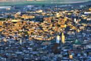 Chefchaouen From Casablanca 2 Days Trip | Casablanca To Chefchaouen Tour