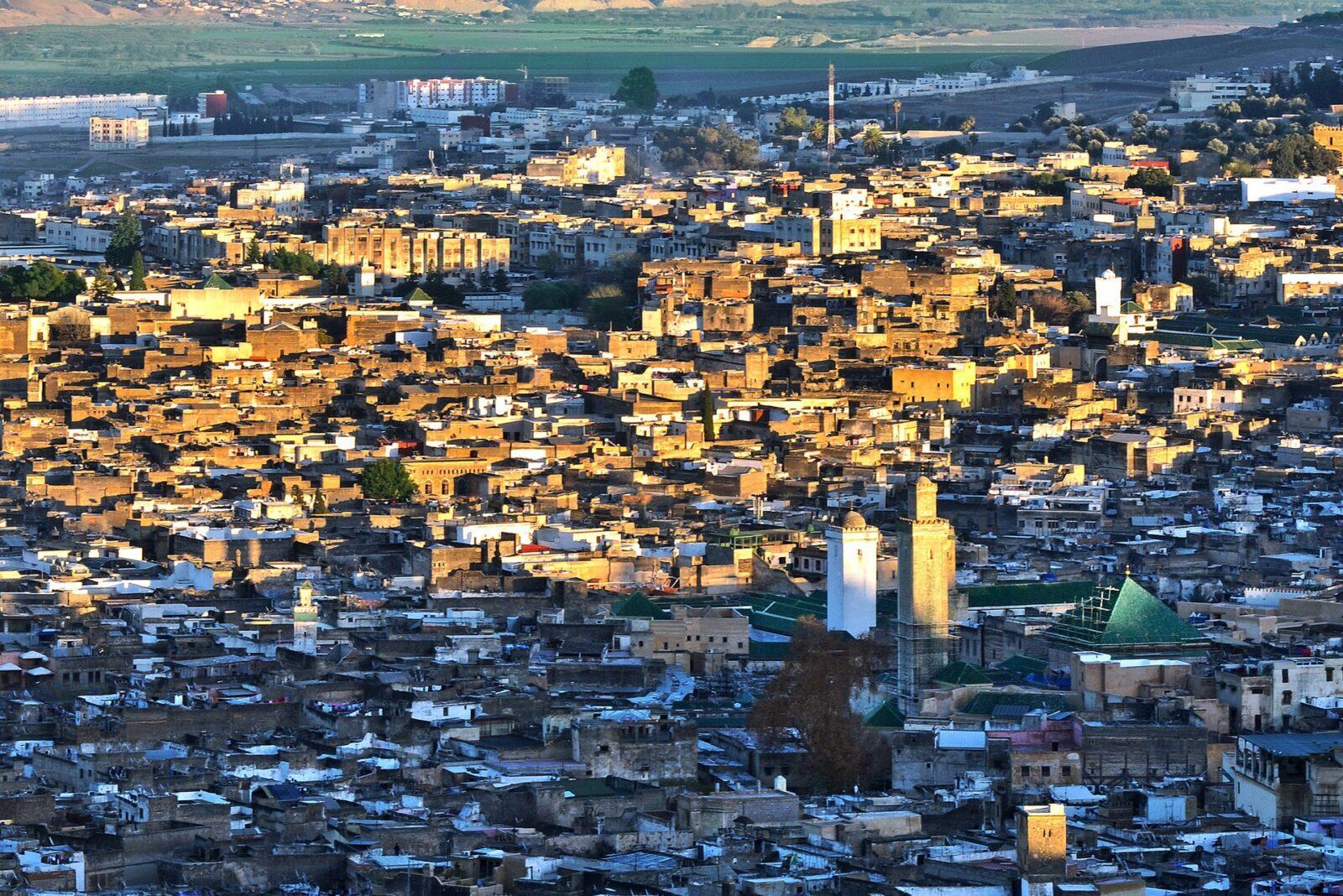 pexels moussa idrissi 3726633 1536x1026 - Guide Morocco Tours