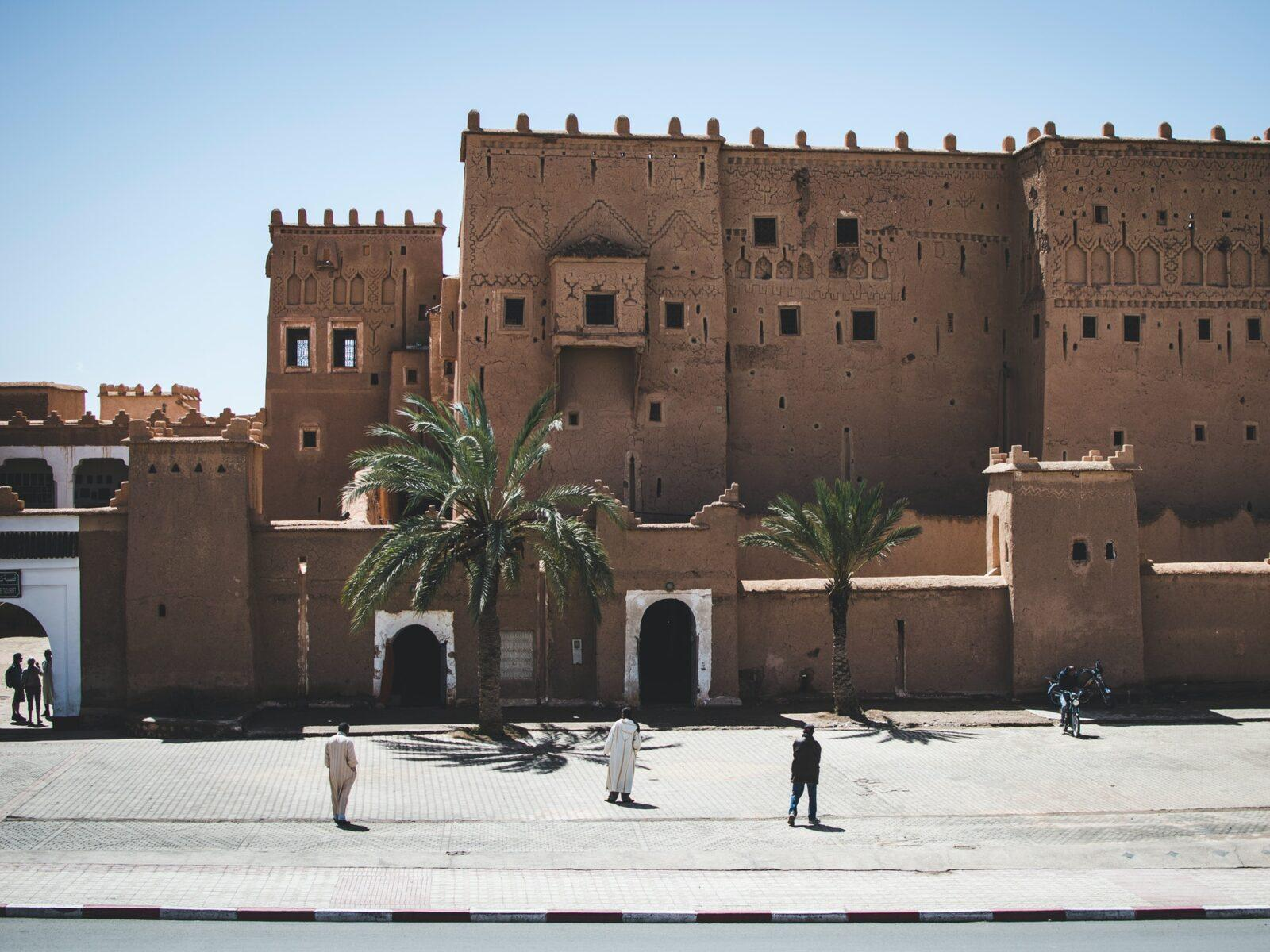 pexels nicolas postiglioni 943510 1 1536x1152 - Guide Morocco Tours