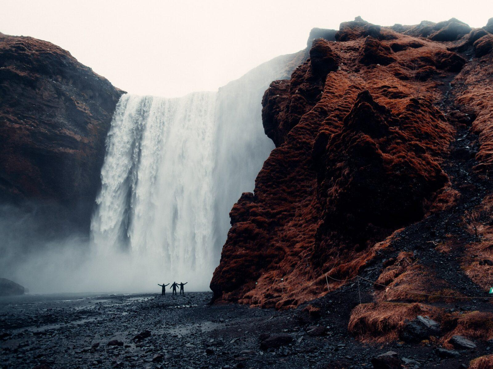 pexels sam kolder 2387873 1536x1152 - Guide Morocco Tours