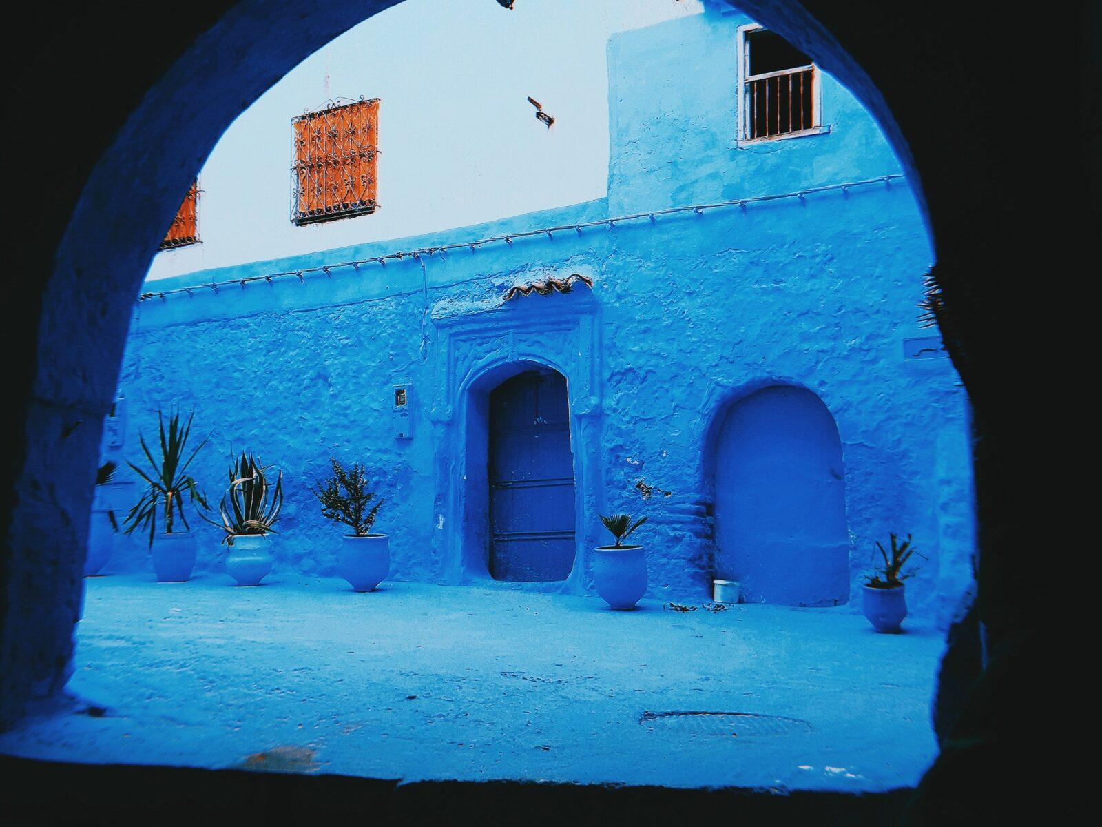 pexels samir jammal 2215787 1536x1152 - Guide Morocco Tours