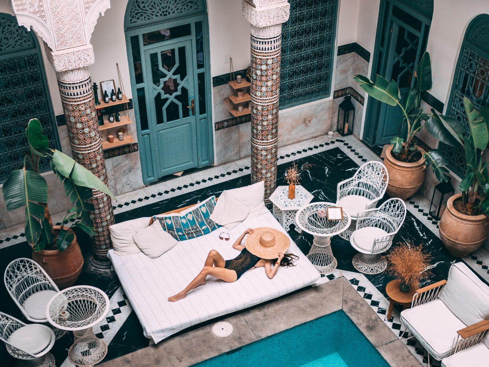 pexels taryn elliott 3889843 1 1536x1152 - Guide Morocco Tours